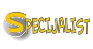 specijalist