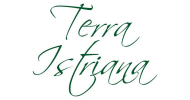 terra istriana