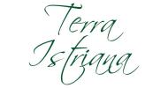 terra istriana maslinovo ulje