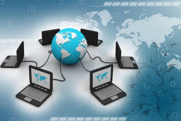 Online oglašavanje (seminar)