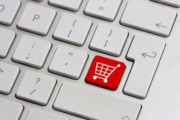 Internet prodaja (seminar)