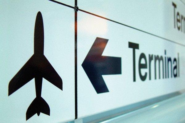 Travel Network